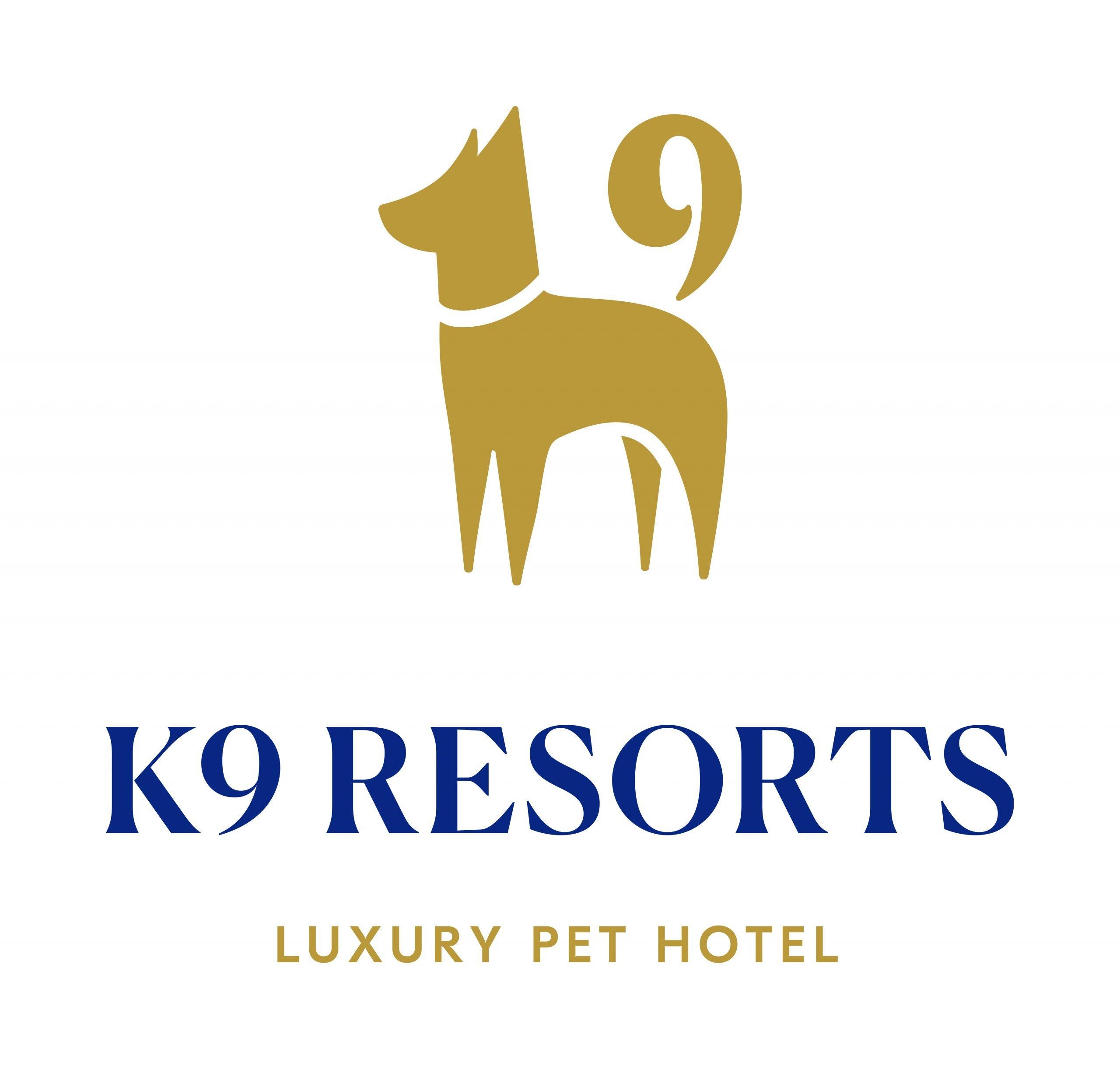 K9 Resorts Wellington